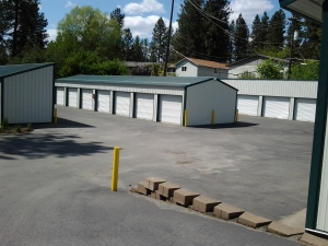 Keylock Storage - Coeur d'Alene (Appleway Ave) - Photo 3