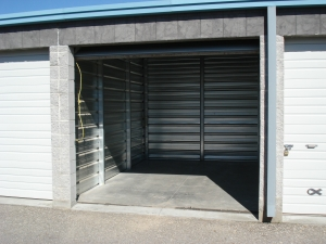 Keylock Storage - Boise - Photo 2