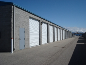 Keylock Storage - Boise - Photo 3