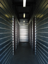 Keylock Storage - Boise - Photo 6
