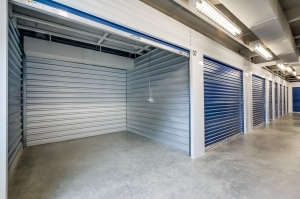 Keylock Storage - Meridian - Photo 3