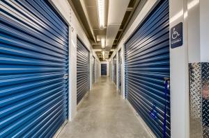 Keylock Storage - Meridian - Photo 6