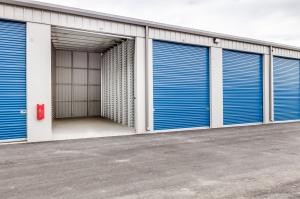 Keylock Storage - Meridian - Photo 7