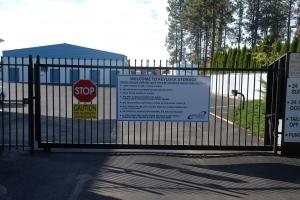 Keylock Storage - Coeur d'Alene (Fruitland Ln) - Photo 5