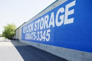 Keylock Storage - Middleton Rd - Photo 2