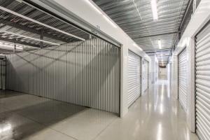 Simply Self Storage - 13151 Reams Road - Windermere - Photo 9