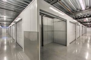 Simply Self Storage - 13151 Reams Road - Windermere - Photo 10