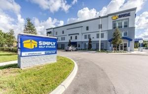 Simply Self Storage - 13151 Reams Road - Windermere - Photo 2