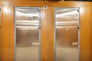 Image of Life Storage - Scottsdale - East Acoma Drive Facility on 7301 East Acoma Drive  in Scottsdale, AZ - View 3