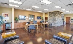 Image of Life Storage - Scottsdale - 7227 East Williams Drive Facility on 7227 East Williams Drive  in Scottsdale, AZ - View 2