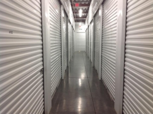 Image of Life Storage - Scottsdale - 7227 East Williams Drive Facility on 7227 East Williams Drive  in Scottsdale, AZ - View 3