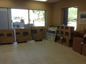 Life Storage - Scottsdale - North 116th Street - Photo 2