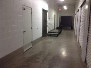 Life Storage - Scottsdale - North 116th Street - Photo 5