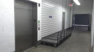 Life Storage - Scottsdale - North 116th Street - Photo 4