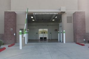 Life Storage - Scottsdale - North 116th Street - Photo 7