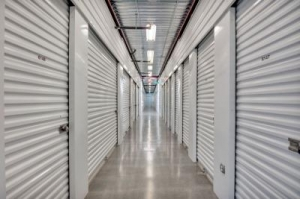 Life Storage - Glendale - West Behrend Drive - Photo 3