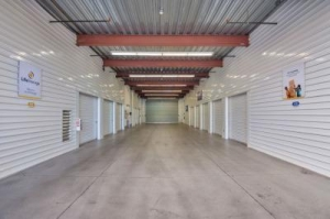 Life Storage - Glendale - West Behrend Drive - Photo 4