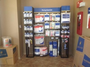 Life Storage - Glendale - West Behrend Drive - Photo 7