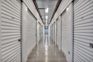 Image of Life Storage - Glendale - West Behrend Drive Facility on 6218 West Behrend Drive  in Glendale, AZ - View 3