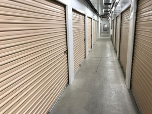 Life Storage - Las Vegas - Bermuda Road - Photo 3