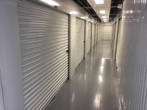 Life Storage - St. Petersburg - Tyrone Boulevard North - Photo 3