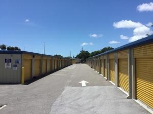 Life Storage - St. Petersburg - Tyrone Boulevard North - Photo 8