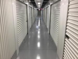 Image of Life Storage - St. Petersburg - Tyrone Boulevard North Facility on 2925 Tyrone Boulevard North  in Saint Petersburg, FL - View 4
