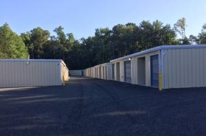 Bayside Mini-Storage - Photo 2