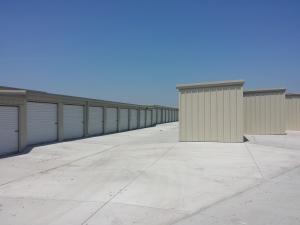 Elmore Storage