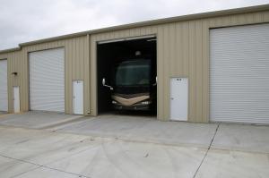 Picture of Elmore Storage