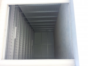 Picture of Elmore Storage