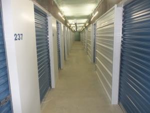 United Storage of Bowie - West
