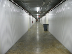 Picture of Best Storage - Pasadena