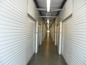 Picture of Best Storage - Aransas Pass