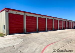 CubeSmart Self Storage - Dallas - 9713 Harry Hines Blvd - Photo 4