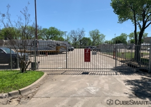 CubeSmart Self Storage - Dallas - 9713 Harry Hines Blvd - Photo 7