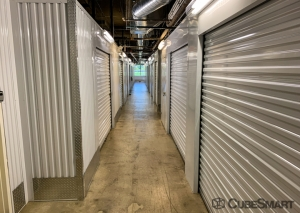 CubeSmart Self Storage - Dallas - 9713 Harry Hines Blvd - Photo 9