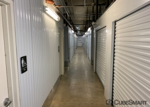 CubeSmart Self Storage - Dallas - 9713 Harry Hines Blvd - Photo 10