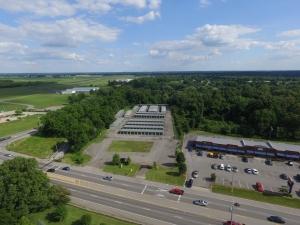 Clarksville Lock Storage - Photo 5