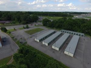 Clarksville Lock Storage - Photo 13