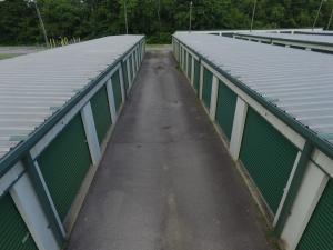 Clarksville Lock Storage - Photo 14