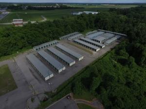 Clarksville Lock Storage - Photo 9