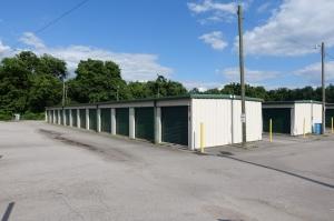 Clarksville Lock Storage - Photo 7