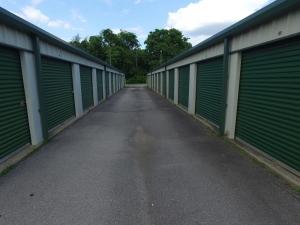 Clarksville Lock Storage - Photo 6