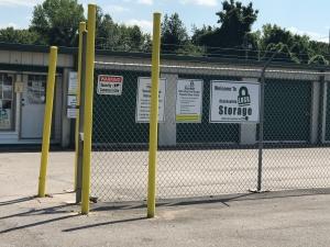 Clarksville Lock Storage - Photo 18