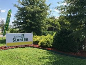Clarksville Lock Storage - Photo 23
