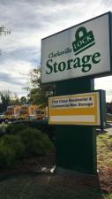 Clarksville Lock Storage - Photo 4