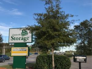 Clarksville Lock Storage - Photo 2