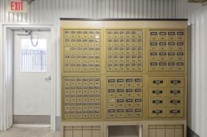 Storage King USA - Belcamp - Photo 7