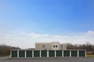 Storage King USA - Belcamp - Photo 3